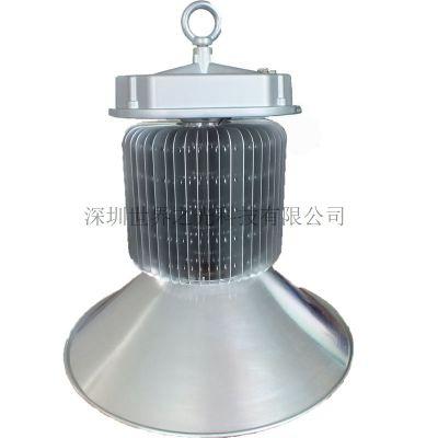青島led燈廠家供應led工礦燈 (深圳世界之光wl-hb007系列)