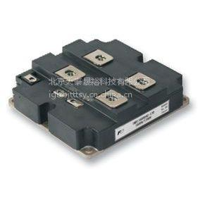 fuji富士2mbi600u4g-170全桥逆变igbt功率器件
