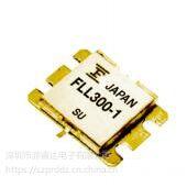 sumitomo fll300il-2 高頻管