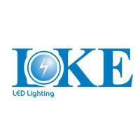 洛克半導體照明有限公司