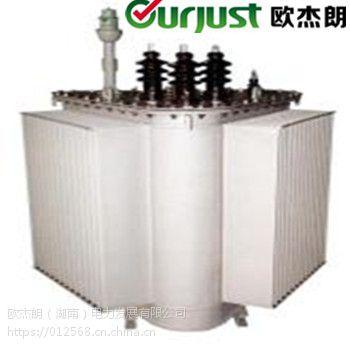 湖南變壓器 專業安裝電力設備10kv 電力配電變壓器