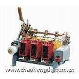供應上海人民低壓斷路器 dw16-400萬能斷路器