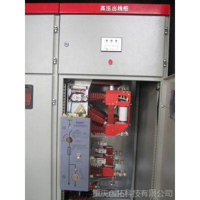 施耐德电气schneider接触器、空开、软启、变频器、plc、塑壳、框架、断路器、低压、电力柜