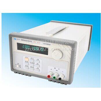 优惠供应北京大华程控稳压电源dh1767-1