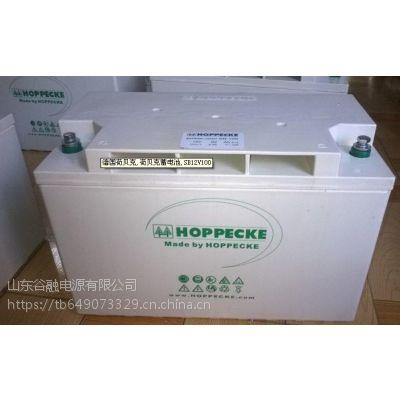荷貝克12v200蓄電池/荷貝克蓄電池報價