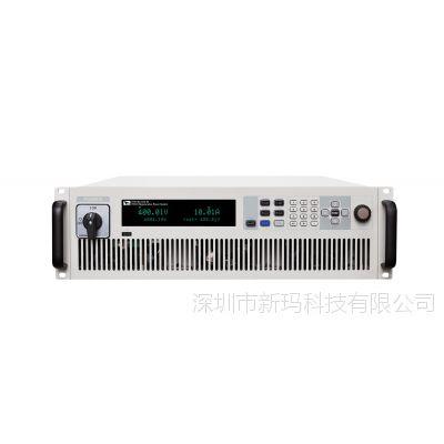 艾德克斯it6018c可编程直流电源