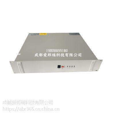 成都愛邦瑞 正弦波逆變器 高頻電力及通信逆變器 ac220v 2u機架式 3kva-6kva