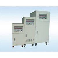 供应变频电源备件的更换  变频电源