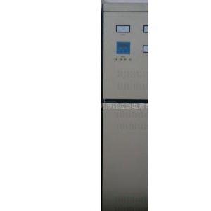 供应合肥eps应急电源品牌合肥eps电源价格120分钟
