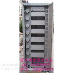 寧波慈溪市锝愛通信直銷產品單元箱 光纖配線柜 光纖終端盒批發