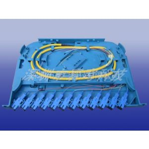 供应一体化熔纤盘,光纤熔接盘,光纤接续盘纤乐虎国际娱乐886,生产厂商产品信息