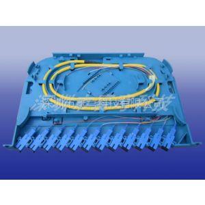 供應一體化熔纖盤,光纖熔接盤,光纖接續盤纖設備,生產廠商產品信息