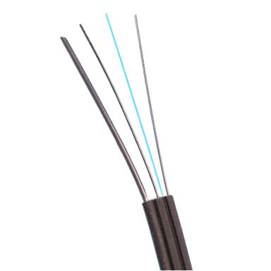 家用宏安光缆安装-互联互通线缆(在线咨询)-贵州宏安光缆安装