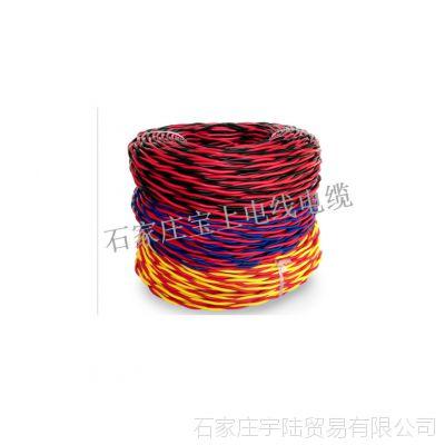 津潤煤礦用通信電纜mhyvp1*4*7/0.28,傳輸信號