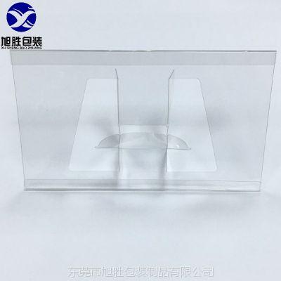 專業生產pet絕緣膠片 防刮pet膠片 乳白pet膠膜 pet塑料片 臺歷卡座