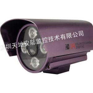 供應室內家庭專用陣列監控攝像頭,小區專用陣列監控攝像機報價,廠房專用陣列監控攝像機