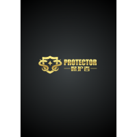 广州市保护者安防设备有限公司