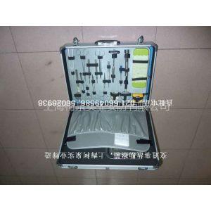 供應供應 kq-kcx-fy-4 法醫活體檢驗箱 上海法醫交通勘察箱