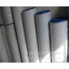 鸿兴网业厂家直销80目造纸锦纶网(50目-100目)
