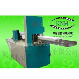 供应精品餐巾纸机厂家2011款全自动餐巾纸机