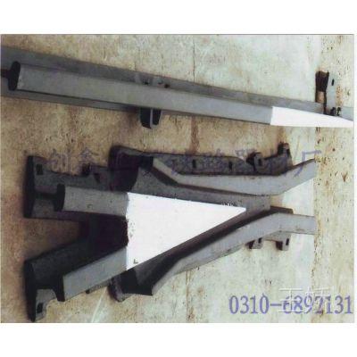 廠家供應礦山鐵路施工建設設備物資及配件