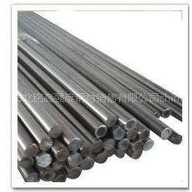 供应q345e圆钢|各种规格|上海