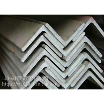 唐山q235角钢生产厂家电话