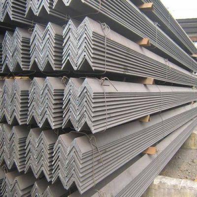 宜宾304不锈钢等边角钢厂家,32*20*4不等边角铁价格