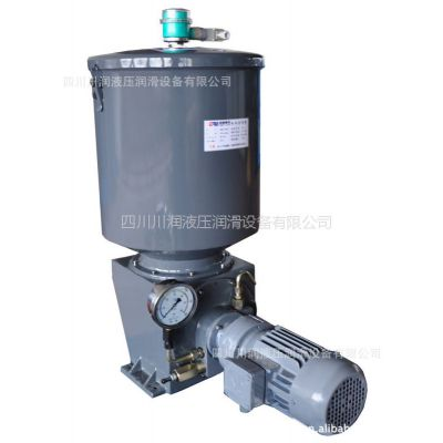 供应drb-p/bsb  电动润滑泵