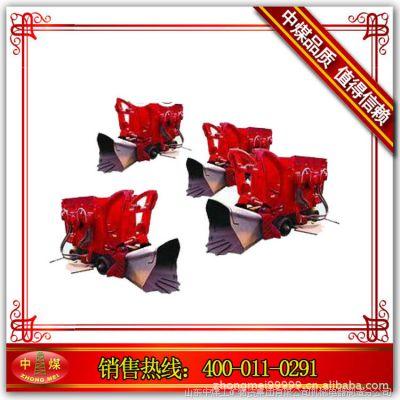 矿业装卸设备 zq-26气动装岩机
