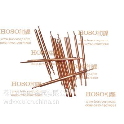"""供應""""hosocu150""""彌散鋁銅棒材"""