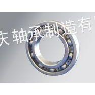供应山东轴承厂家专业生产销售深沟球轴承6810薄壁轴承6810