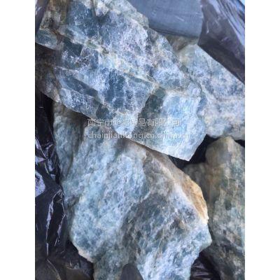 供應鈹礦石 綠柱石母體 鈹氧化物 非洲高品質鈹礦石 綠柱石母體 鈹氧化物