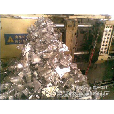 專業提供精密銅鑄件加工產品 五金汽配零部件