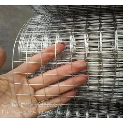 蚌埠建筑防裂电焊网——30-100丝内墙钢丝网今日抢购价