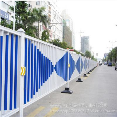 湖南浸塑护栏网 镀锌丝防护栏 工艺品防护网片使用方法