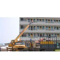 """广州市大众搬家公司、长短途搬家、专业""""搬厂转仓"""""""