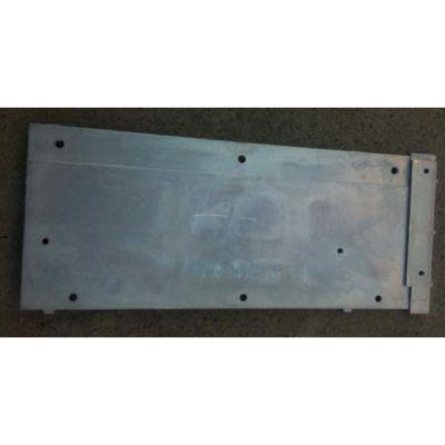 鋁合金件氧化-海盈精密五金-鋁合金件氧化廠家