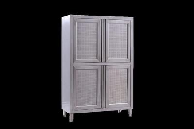高身储物柜l900
