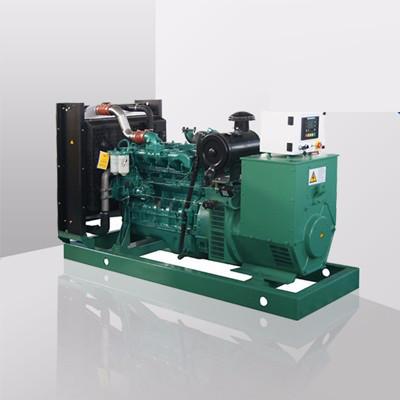 广西100kw玉柴发电机 玉柴发电机价格 厂家直销 价格优惠