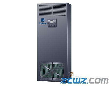 卓邦机房精密空调ZBPAF9