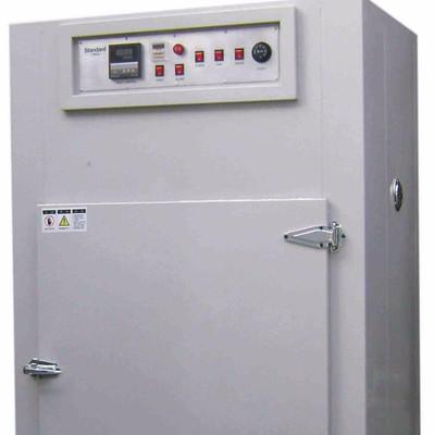 翊航工业烤箱、工业烘箱、高温烤箱、精密烤箱、恒温烤箱