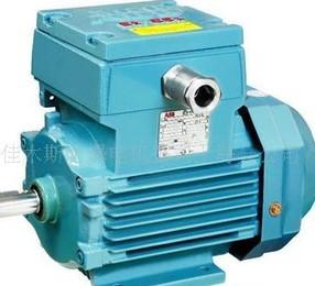 销售佳木斯电机yb2各系列电动机