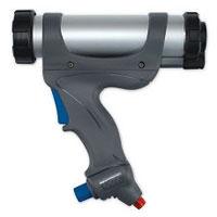 airflow3气动胶枪,英国cox公司气动系列最新品