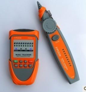 pk65a网络寻线/测线仪、电话信号检测/短路检测仪、电线寻线仪