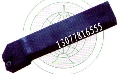 深圳龍崗批發內徑車刀架,外徑車刀架規格志釗工業