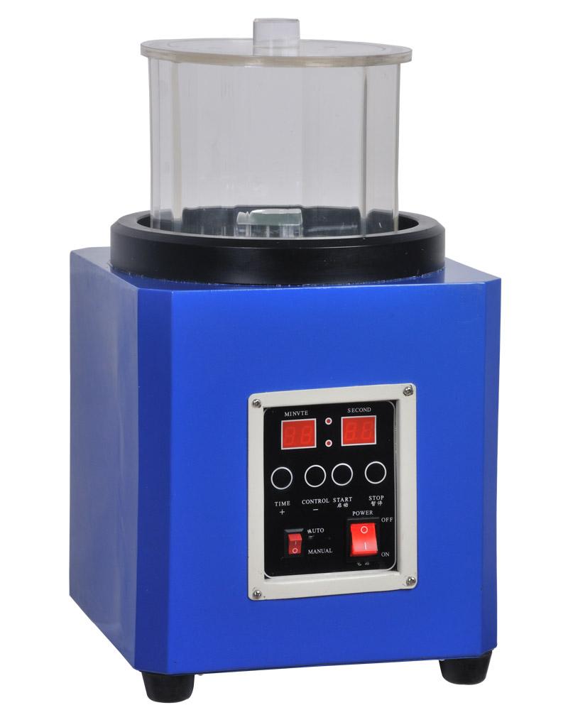 研磨機磁力研磨機