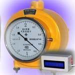 电远传湿式气体流量计数据采集器及配套软件