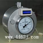 電遠傳濕式氣體流量計