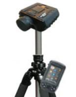sw1900图帕斯激光盘煤仪